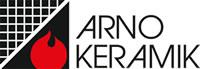 arno-keramik-logo-et-nom-seuls250