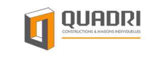 logo-construction-maison-quadri