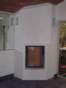 Pose Foyer