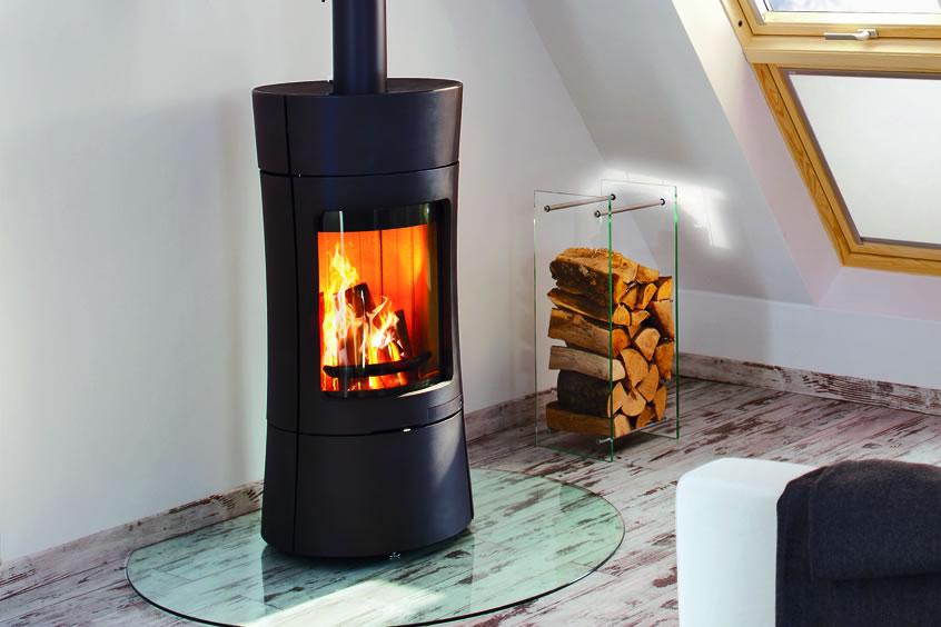 fonte flamme offre du mois de mars entreprise celingant le haillan po les et chemin es. Black Bedroom Furniture Sets. Home Design Ideas