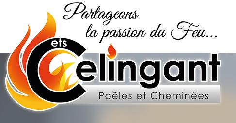 Entreprise Celingant Le Haillan Poêles et Cheminées – Ramonage